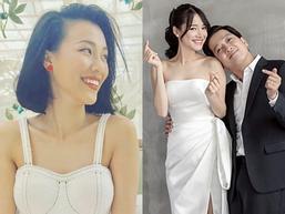 Bạn thân tiết lộ tình huống bất ngờ khi sát ngày cưới Nhã Phương mới đến nhờ bưng lễ giúp