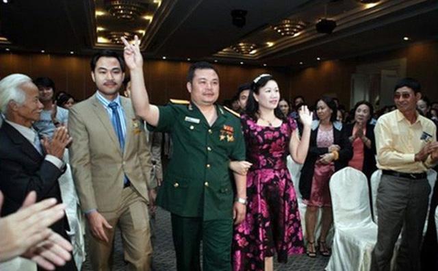 Vụ tập đoàn lửa đảo Liên Kết Việt:  Truy tố Đại tá rởm cùng đồng phạm lừa đảo gần 6,7 vạn người-1