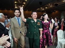 Vụ tập đoàn lửa đảo Liên Kết Việt:  Truy tố Đại tá 'rởm' cùng đồng phạm lừa đảo gần 6,7 vạn người