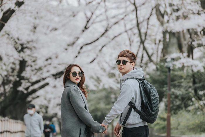 Sau gần 1 năm chia tay, Bảo Anh bất ngờ nhắc về Hồ Quang Hiếu thế này-1