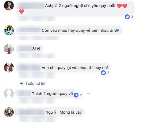 Sau gần 1 năm chia tay, Bảo Anh bất ngờ nhắc về Hồ Quang Hiếu thế này-3