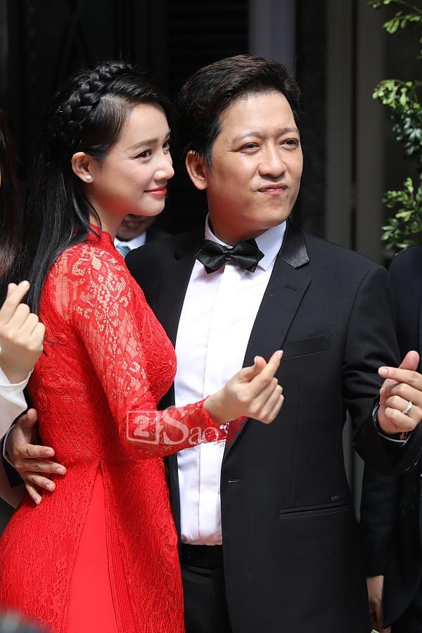 truong-giang-que-van-nha-phuong-03.JPG