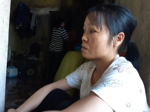 Nước mắt cha mẹ hai con nghiện giết người cướp ô tô, phi tang xác-7