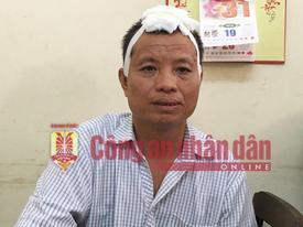 Lời khai ớn lạnh của kẻ gây ra vụ thảm án ở Thái Nguyên
