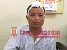 Án mạng kinh hoàng ở Thái Nguyên qua lời kể nhân chứng