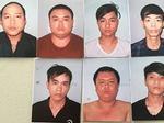 TP.HCM: Truy bắt 2 đại ca của 50 giang hồ hẹn nhau quyết chiến-2