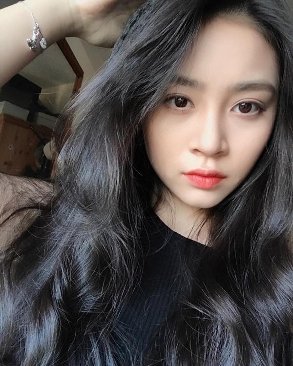 4 du học sinh Việt xinh đẹp, nổi bật không kém hot girl-10