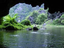 5 hang động đẹp nhất Việt Nam