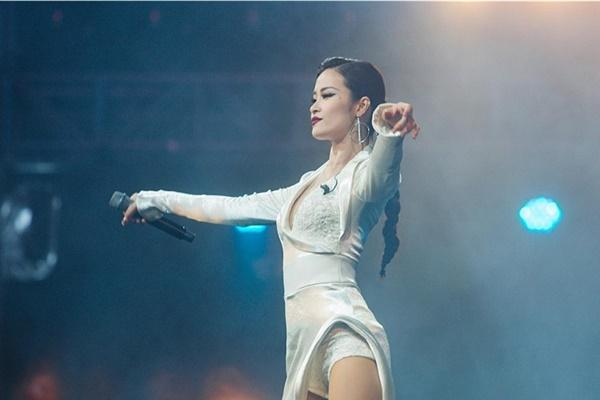 Đông Nhi sẽ trở thành đại diện Việt Nam duy nhất tham dự ASEAN - Japan Music Festival 2018 tại Nhật Bản-3