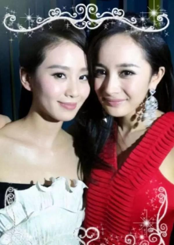 Dương Mịch: Cô độc trong showbiz, không giữ được mối quan hệ thân tình vì lý do gì?-5