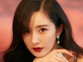 Dương Mịch: Cô độc trong showbiz, không giữ được mối quan hệ thân tình vì lý do gì?