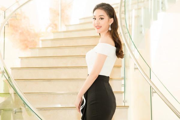 Đã tìm ra người đẹp nghiện thi nhan sắc nhất showbiz Việt, 1,5 năm tham dự 7 cuộc thi-1