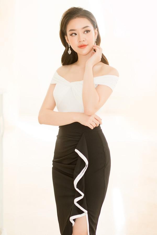 Đã tìm ra người đẹp nghiện thi nhan sắc nhất showbiz Việt, 1,5 năm tham dự 7 cuộc thi-2