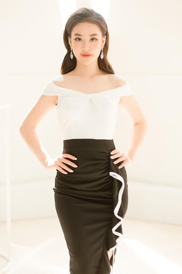 Đã tìm ra người đẹp nghiện thi nhan sắc nhất showbiz Việt, 1,5 năm tham dự 7 cuộc thi-3