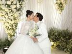 Trang Trần nổi điên với kẻ trù úm hôn nhân Trường Giang - Nhã Phương hạnh phúc được bao lâu-7