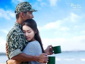 Người Hàn nói gì về 'Hậu duệ mặt trời' phiên bản Việt?