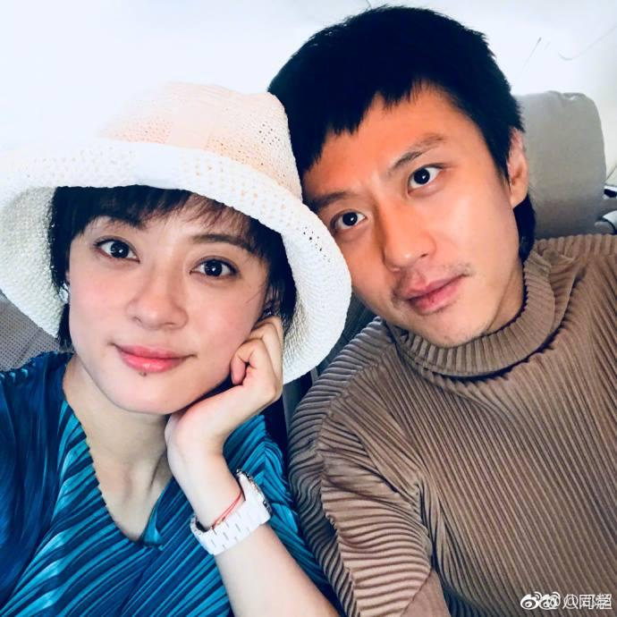 Lãng mạn như Đặng Siêu, dành cả năm để chuẩn bị chúc mừng sinh nhật bà xã Tôn Lệ-2