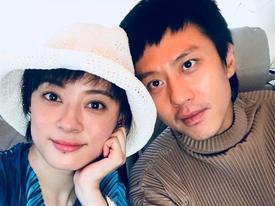 Lãng mạn như Đặng Siêu, dành cả năm để chuẩn bị chúc mừng sinh nhật bà xã Tôn Lệ