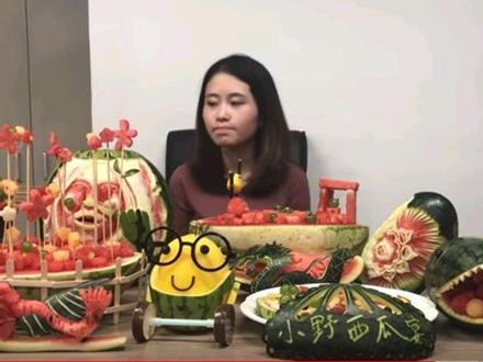 Tiểu Dã: Từ nhân viên văn phòng đến 'thánh nấu ăn' nổi tiếng trên mạng