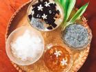 Xuýt Xoa với 5 món ăn vỉa hè tại Hội An với giá siêu rẻ
