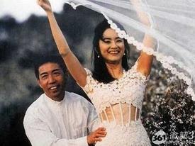 Lâm Thanh Hà ly hôn tỷ phú Hong Kong ở tuổi 64, nhận 256 triệu USD