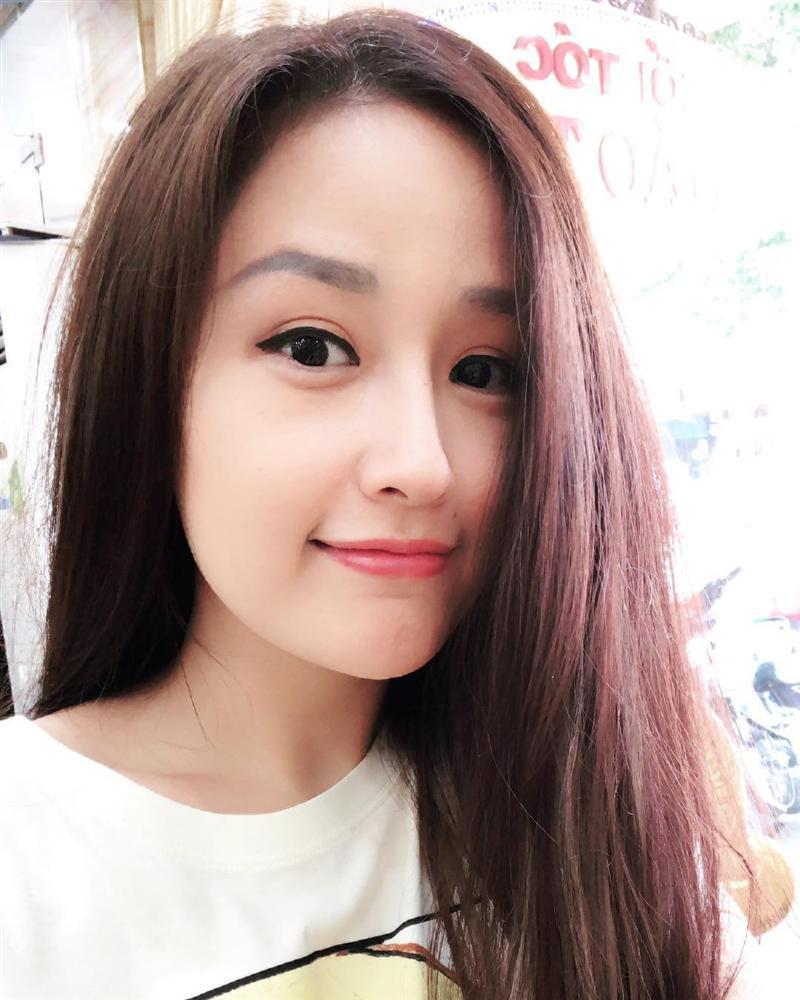 Quế Vân tuyên bố: Tôi đã có người yêu đẹp trai và tài giỏi nên không còn nhớ về mối tình dĩ vãng-9