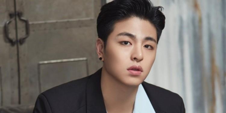 YG tuyên bố hủy toàn bộ lịch trình biểu diễn của iKON tại Nhật-4
