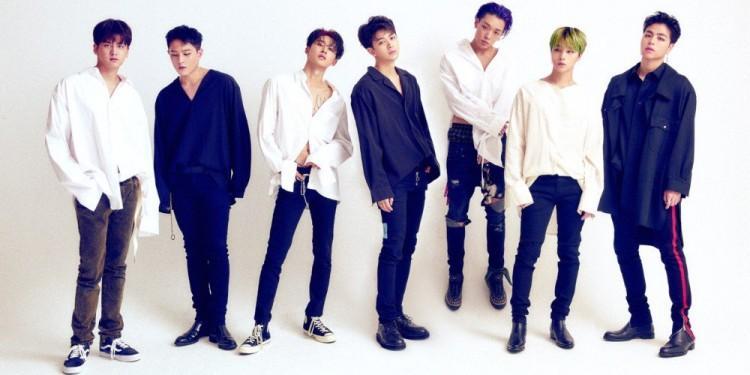 YG tuyên bố hủy toàn bộ lịch trình biểu diễn của iKON tại Nhật-1
