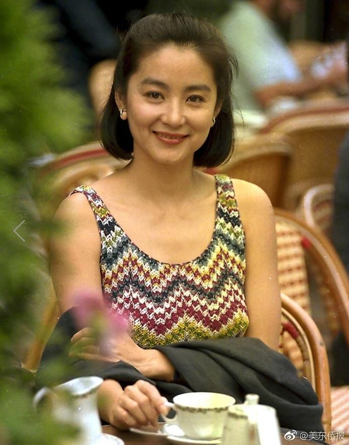 Đại mỹ nhân Lâm Thanh Hà: 20 năm tai tiếng kẻ thứ 3 và cuộc ly hôn cuối đời trị giá hơn 5 nghìn tỷ đồng-8