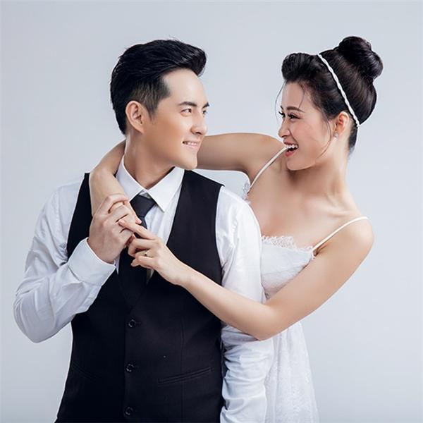 Yêu gần thập kỷ, Đông Nhi - Ông Cao Thắng đến khi nào mới thoát tiếng cả thanh xuân đi ăn cưới bạn?-3