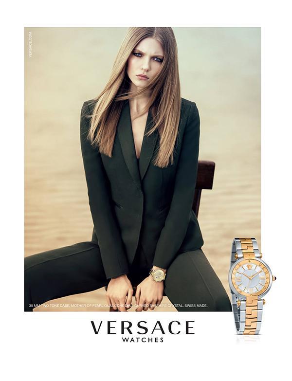 Bộ sưu tập đồng hồ Versace ở Luxshopping-4