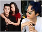 Vpop tháng 9: Ưng Hoàng Phúc - Phạm Quỳnh Anh tái hợp sau 1 thập kỷ, Vũ Cát Tường đầu tư MV 'chuẩn Hàn Quốc'