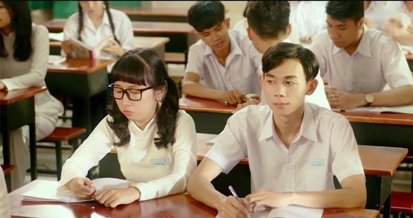 Vloggers Việt đóng phim: Người thất bại ê chề, kẻ bất ngờ tỏa sáng-8