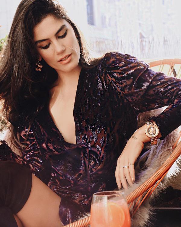 Bộ sưu tập đồng hồ Versace ở Luxshopping-1