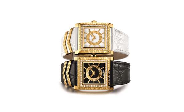 Bộ sưu tập đồng hồ Versace ở Luxshopping-2