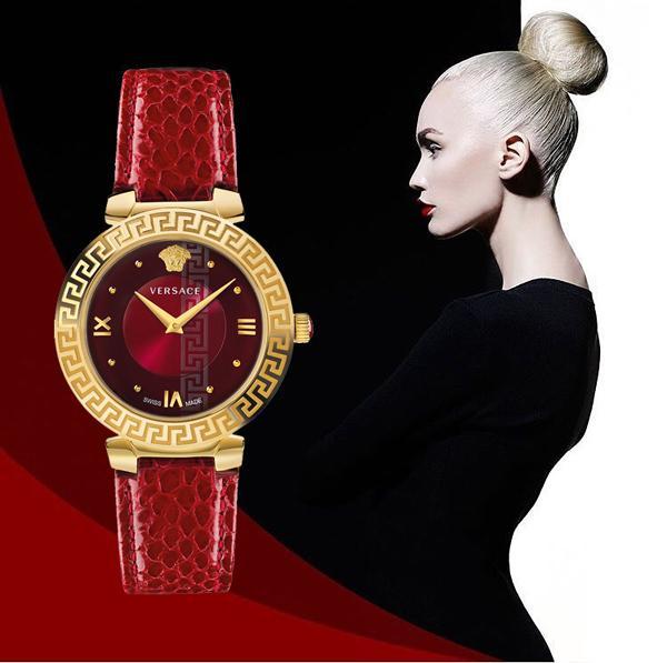 Bộ sưu tập đồng hồ Versace ở Luxshopping-5