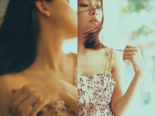 Sau Lolita Chi Pu, Bích Phương gây sốc làng nhạc Việt khi công khai bức ảnh bàn tay hư-15