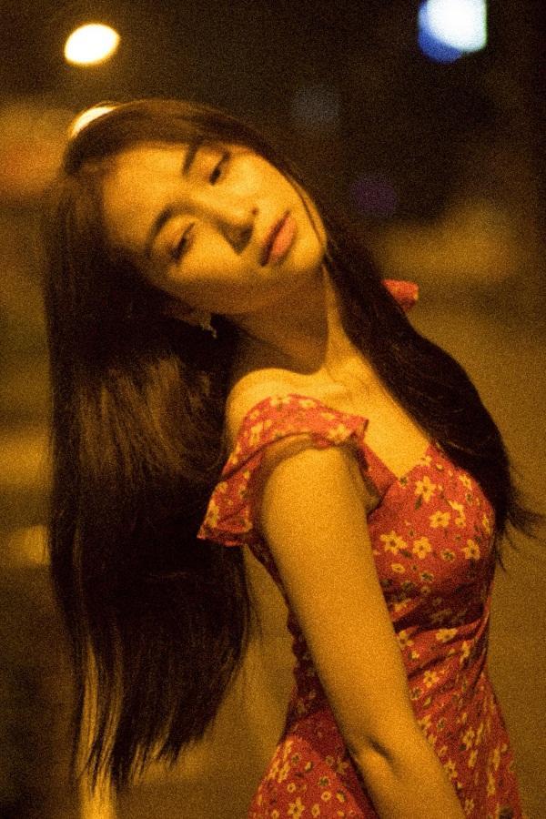 Sau Lolita Chi Pu, Bích Phương gây sốc làng nhạc Việt khi công khai bức ảnh bàn tay hư-17