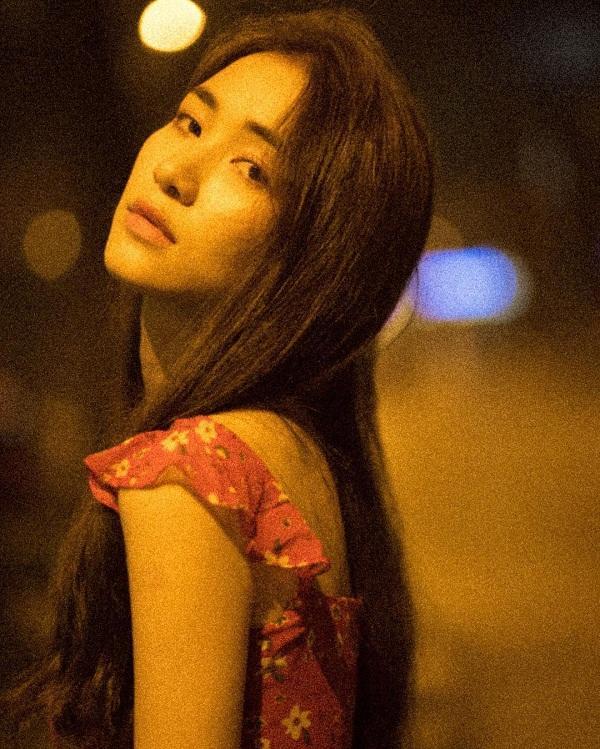 Sau Lolita Chi Pu, Bích Phương gây sốc làng nhạc Việt khi công khai bức ảnh bàn tay hư-18
