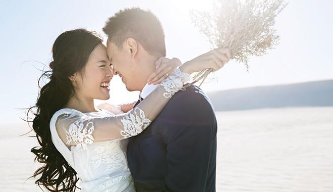 5 con giáp này nếu cưới trong năm 2018 sẽ có hôn nhân viên mãn, may mắn hết phần thiên hạ-2
