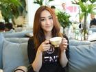 Ngân Khánh trở lại showbiz: 'Tôi tin chồng tuyệt đối và chưa từng nghi ngại anh ấy chuyện trai gái'