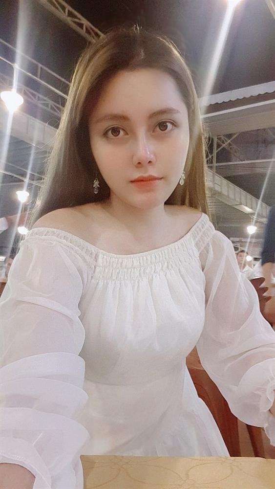 Hot girl Tuyên Quang kể điều bất ngờ khi đóng Quỳnh Búp Bê-5