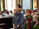 Thêm 29 bé trai Hưng Yên bị sùi mào gà do nong bao quy đầu tại nhà nữ y sĩ-2