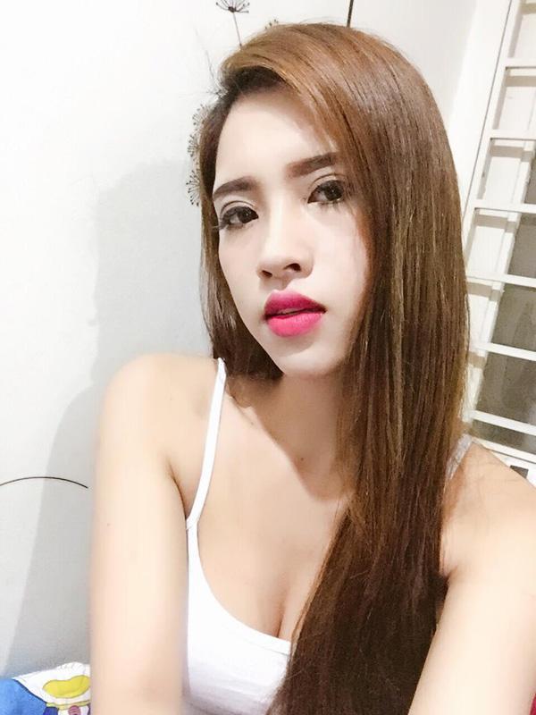 Hot girl Tiên Lê: Hóa 'thiên nga' nhờ phẫu thuật thẩm mỹ-5