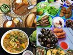 Du lịch Nhật Bản tiết kiệm với ba bữa ăn trong cửa hàng tiện lợi-1