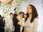 Ghen tuông mờ mắt, Bảo Anh xử đẹp người tình Kiều Minh Tuấn-7