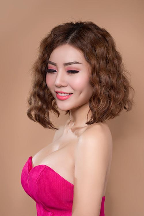 Không phải Quỳnh hay My Sói, đây mới chính là gái bán hoa quyến rũ nhất trong Quỳnh búp bê-8