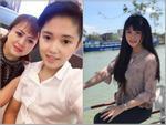 Sự thật bất ngờ phía sau thân hình nóng bỏng của hotgirl Tây Ninh-7
