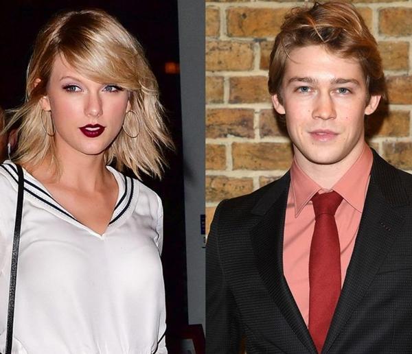 5 tin đồn sai lầm về công chúa nhạc đồng quê Taylor Swift-3