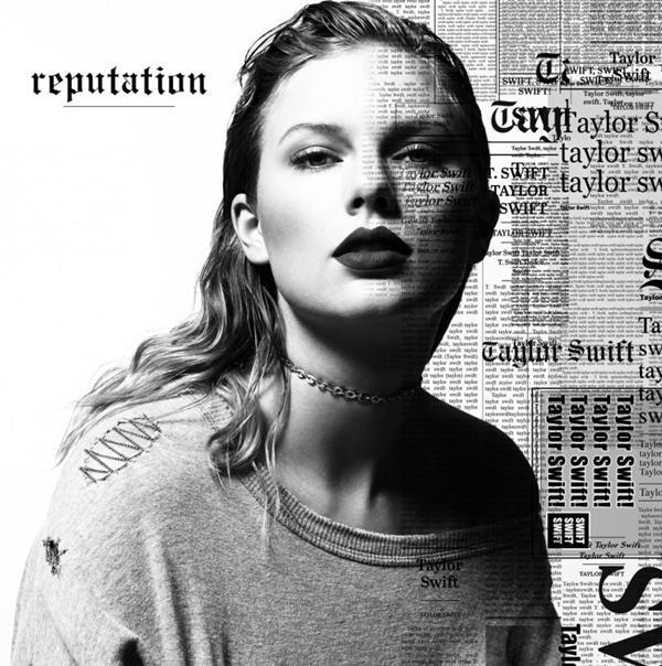 5 tin đồn sai lầm về công chúa nhạc đồng quê Taylor Swift-4